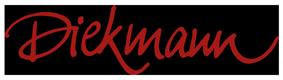 Diekmann Restaurants Logo